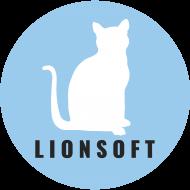 LionSoft LLC